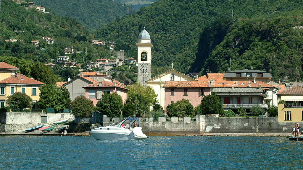 lake como single men over 50 These should be separated into the best cities for single men and the best cities for single women, respectively the best city for single women is most likely going to be the worst city for single men and vice versa, based on gender ratios.