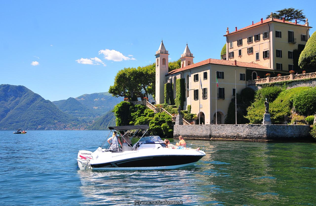 Lago Como Xxxl Stock Photo Lago Di Como Lake Como