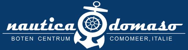nautica domaso boten centrumComomeer