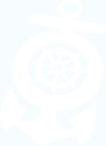 Nautica Domaso - Chantier naval du lac de Côme