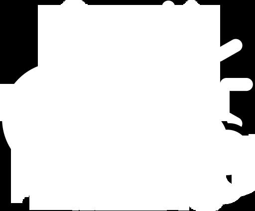 nautica domaso menu