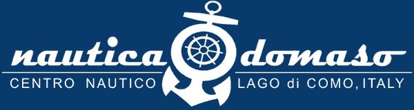 Nautica Domaso - Centro Nautico Lago di Como